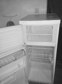 Clean fridge freezer clean inside and out can deliver