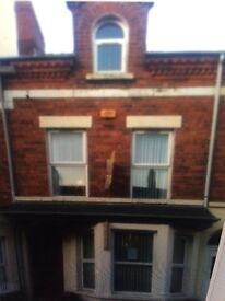 ROOM AVAILABLE 190 LIBRAS MONTHS BELFAST