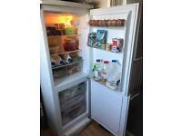 Bush Fridge Freezer in full working conditions
