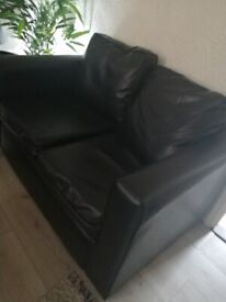 2 seater sofa for quick sale.