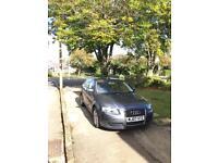Audi A3 1.9 TDI Special Edition Grey w/ Sat Nav