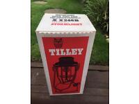 Tilley stormlight