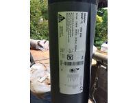 Sika - Sika Plan VGTW-12 1.2mm single ply membrane