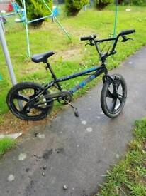Bmx for sale or swap