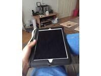 iPad Air 2 4g 16gb gold