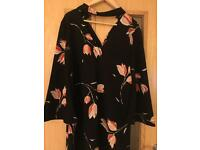 Zara Dress XL