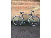 Trek Navigator Unisex Bike for sale
