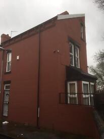 4 Bedroom House To Let Belvedere Mount Beeston