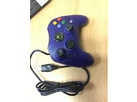 Xbox controller wired cheap