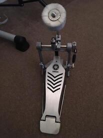 Yamaha Drum Bass Pedal