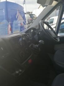 Immaculate condition inside and out 1 year MOT full service history.