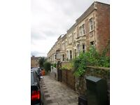 Short Term Let in clifton - £475 inc bills