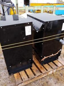 Power Smiths Transformer 75 KVA 600-208Y/120 Volts, 3 Phase