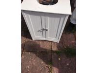 Sink cabinet for sale