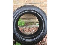 195/50/15 tyre