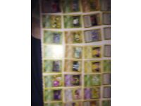 big bundle of the year 1999 pokemon cards