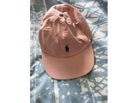 Genuine Ralph Lauren cap