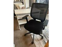 Office / Desk Chair