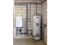 Plumber , Electician , boiler installation , maintenanc