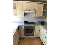 AVAILABLE NOW!! 2 DOUBLE BEDROOM FLAT IN HOUNSLOW