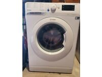 Indesit Innex 9KG Washing Machine A+++