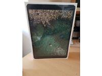 Apple Ipad Pro 10.5 256GB (Brand New unopoend)