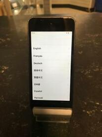 Apple iPod Touch 6th Gen 16GB