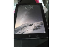 32GB Apple Ipad