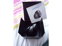 !Brand New! Evoluent Vertical Mouse 4