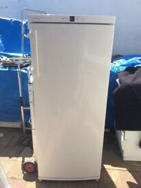 **LIEBHERR**FROST FREE**FREESTANDING FREEZER!!!**A++ RATED**FULLY WORKING**COLLECTION\DELIVERY**