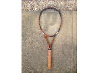 Prince Tour Pro 100 Tennis Racket