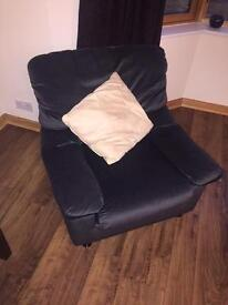 Pair of G Plan Arm Chairs