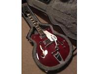 Gretsch G5422tdc Electromatic Guitar w/Bigsby