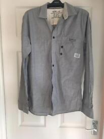 Jack&Jones shirt - Medium