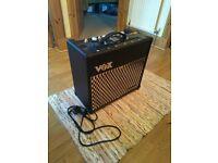 Vox VT30 amplifier