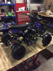 50cc fun bikes mini quad