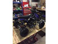 50cc fun bikes mini quad