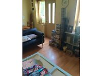 International female student wanted as house share to rent 1 bedroom in 2 bedroom house in Hulme