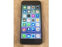 IPhone 6 16g unlocked