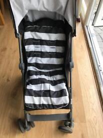 Mamas & papas Tour stroller/buggy
