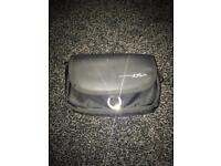 Nintendo Ds Lite Bag / Case
