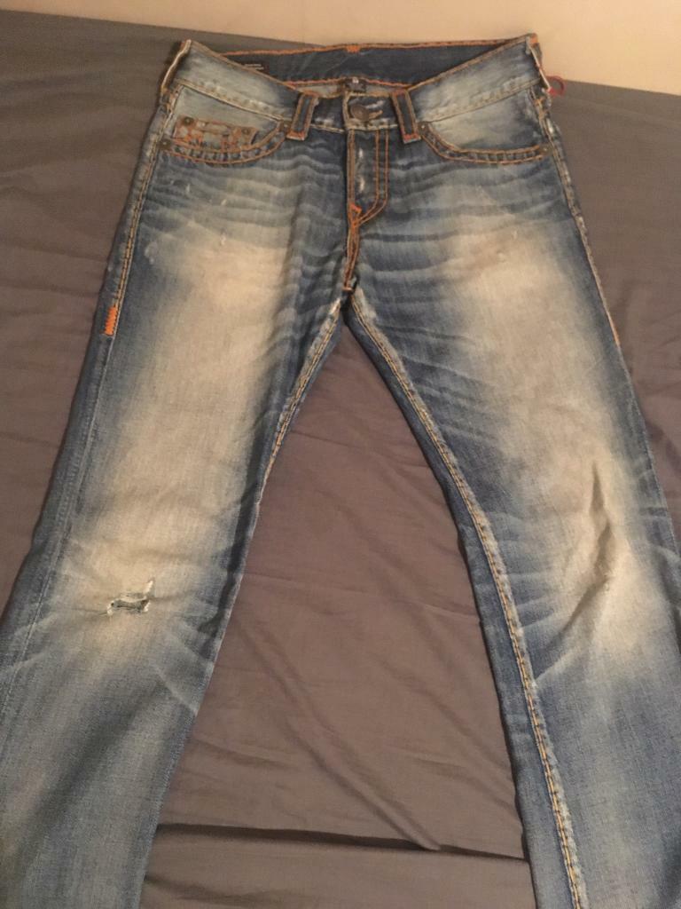 f90408f8f True religion and Armani jeans cheap