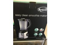 Smoothie maker new in box