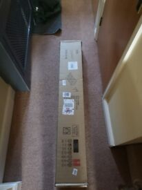 Double bed New never used