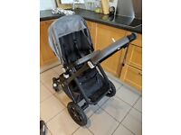 Bugaboo Cameleon 3 with Lots of Accessories