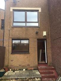Lovely, newly decorated 2 Bedroom House in Glenrothes £495pcm - Photos to follow