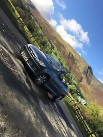 Peugeot 206cc Convertible 1.6 HDI Diesel Allure