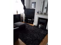 *MUTUAL EXCHANGE*3 bedroom house coventry for 3 or 4 bedroom house manchester