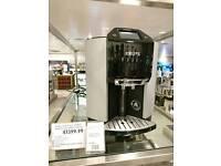 Krups EA9010 Coffee Machine rrp £1400