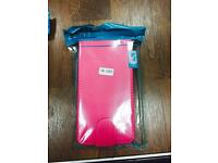 Mobile phone I pad and tablets covers